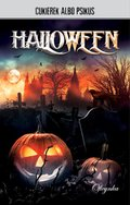 Halloween - ebook