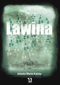 Lawina - ebook