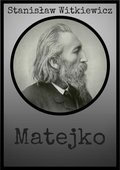 Matejko - ebook
