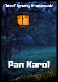 Pan Karol - ebook
