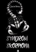 Syndrom Skorpiona - ebook