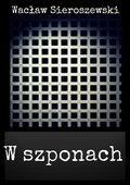 W szponach - ebook