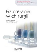 Fizjoterapia w chirurgii - ebook