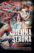 Ciemna strona. Mud Vein - ebook