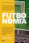 Futbonomia - ebook