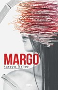 Margo - ebook