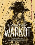 Warkot - ebook