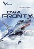 Dwa fronty - ebook