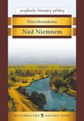 Nad Niemnem - ebook