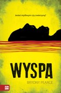 Wyspa - ebook
