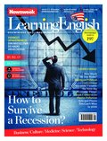 Newsweek Learning English – eprasa – 1/2020