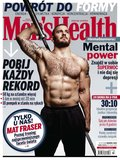 Men's Health – eprasa – 3/2020