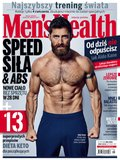 Men's Health – eprasa – 5/2020