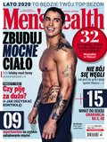 Men's Health – eprasa – 7/2020