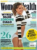 Women's Health – eprasa – 4/2020
