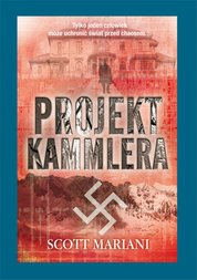 : Projekt Kammlera - ebook