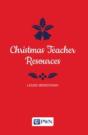 : Christmas Teacher Resources - ebook