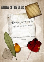 : Druga pora życia - ebook