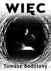 : Więc - ebook
