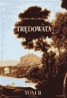 : Trędowata, t. II - ebook