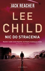 : Nic do stracenia - ebook