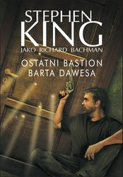 : OSTATNI BASTION BARTA DAWESA - ebook