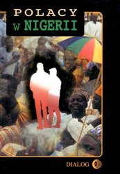 : Polacy w Nigerii. Tom II - ebook