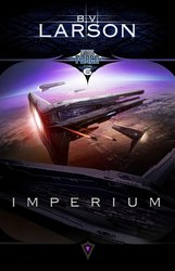 : Star Force. Tom 6. Imperium - ebook