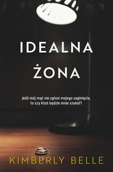 : Idealna żona - ebook