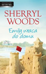 : Emily wraca do domu - ebook