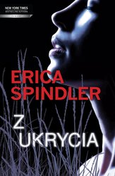 : Z ukrycia - ebook