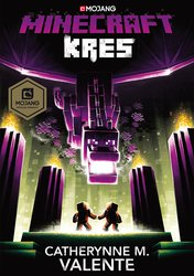 : Minecraft. Kres - ebook