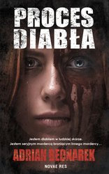 : Proces diabła - ebook